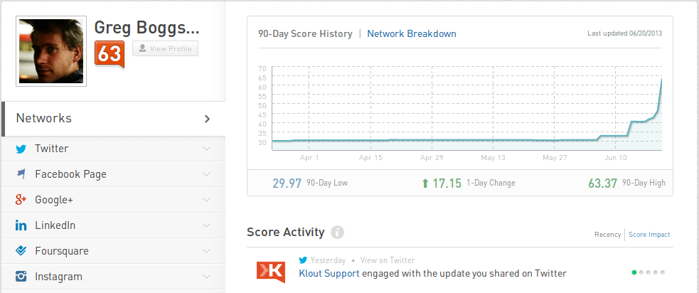 klout-final