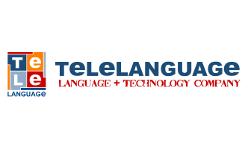 Telelanguage